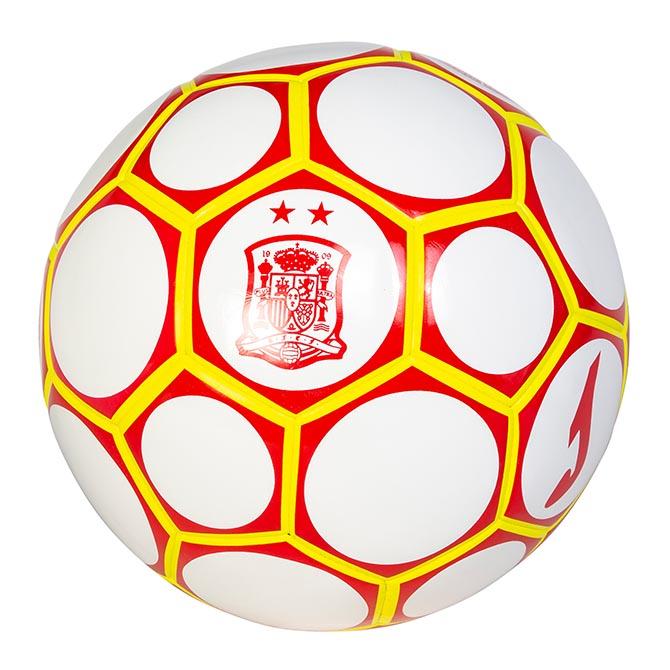 Мяч FFE514011.20