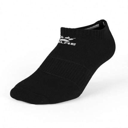 Носки черно-белые INVISIBLE K15Z976.9003