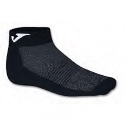 Носки черные Joma 400027.P01