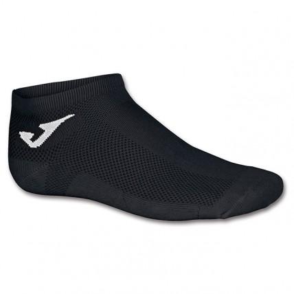Носки черные Joma 400028.P01
