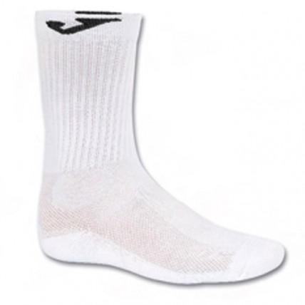 Носки белые Joma 400032.P02