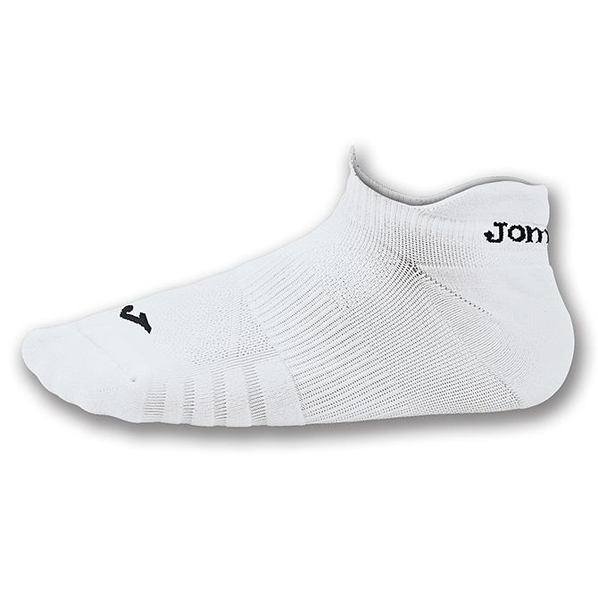 Носки Joma 400292.P03