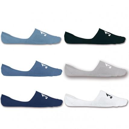 Носки-следы Joma 400435.P01