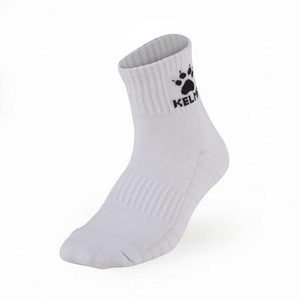 Носки белые CLASSIC K15Z907.9100