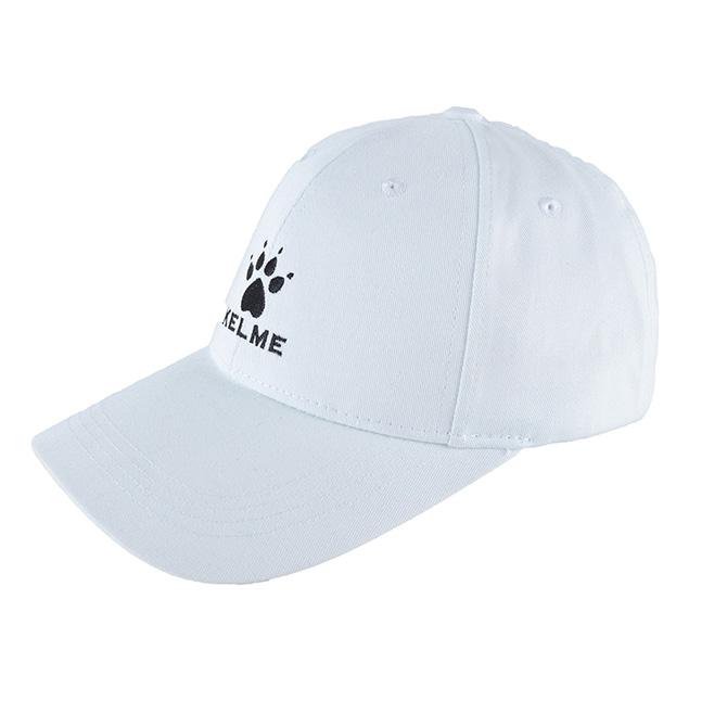 Бейсболка CLASSIC K901-1.9100