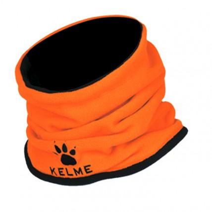 Горловик NORTH оранжевый K15Z910A.9932