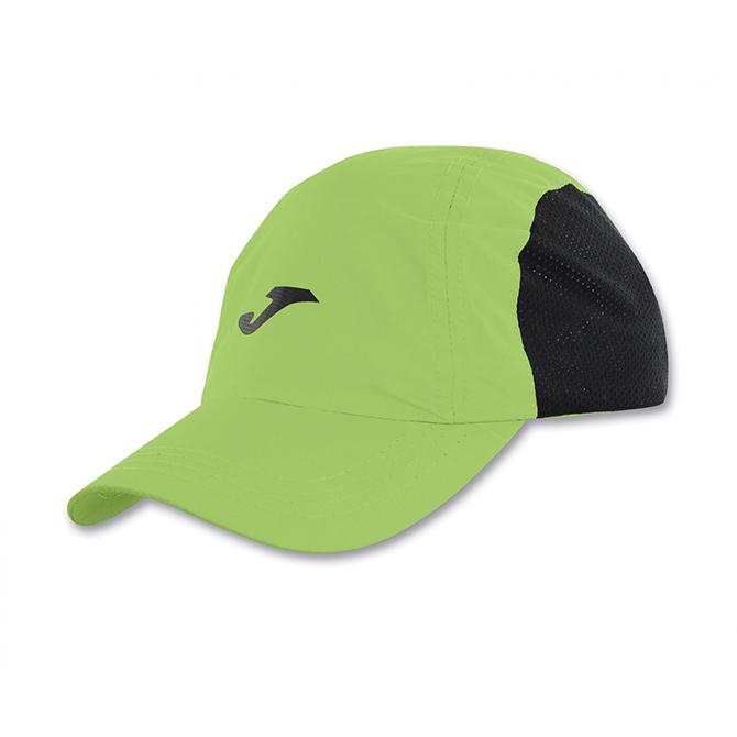 Кепка Running cap 400023.020