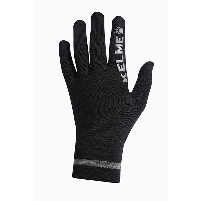 Тренировочные перчатки ROAD 9881406.9015