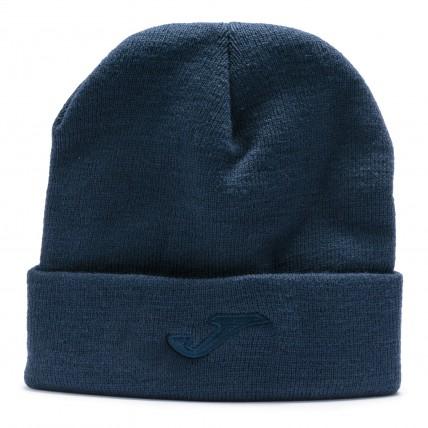 Шапка Joma Hat т.синяя 400360.331