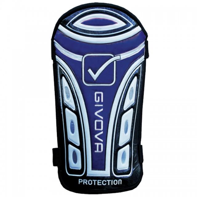 Щитки PARASTINCO PROTECTION PAR03.1002