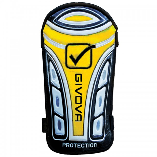 Щитки PARASTINCO PROTECTION PAR03.1007