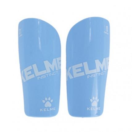 Щитки голубо-белые CLASSIC K15S948.9911