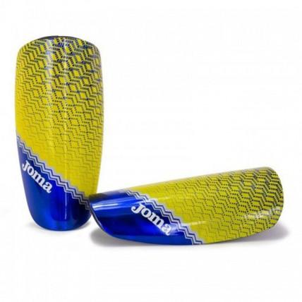 Щитки желто-синие J-PRO 400503.019