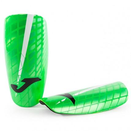 Щитки зеленые SPIDER 400450.022