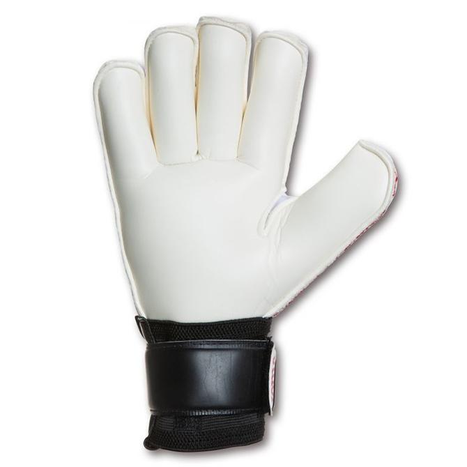 Вратарские перчатки CALCIO 400509.601