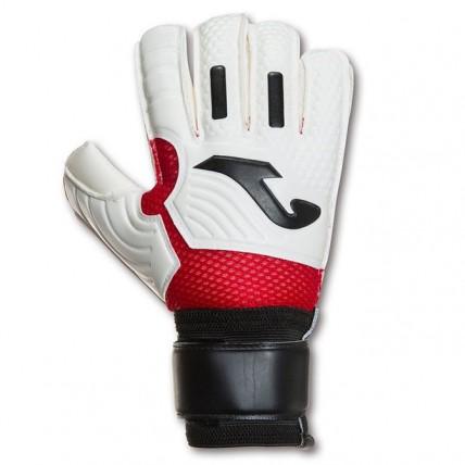 Вратарские перчатки CALCIO 20 400509.601