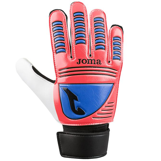 Вратарские перчатки CALCIO 14 400364.040