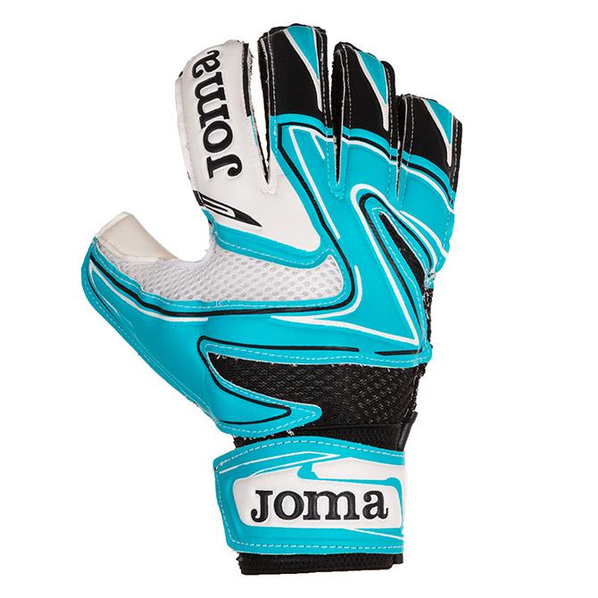 Вратарские перчатки HUNTER 400452.011