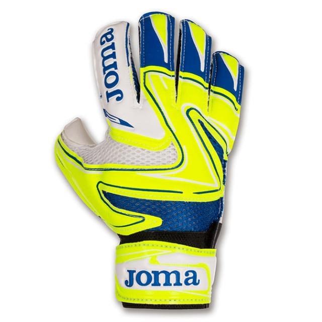Вратарские перчатки HUNTER 400452.705