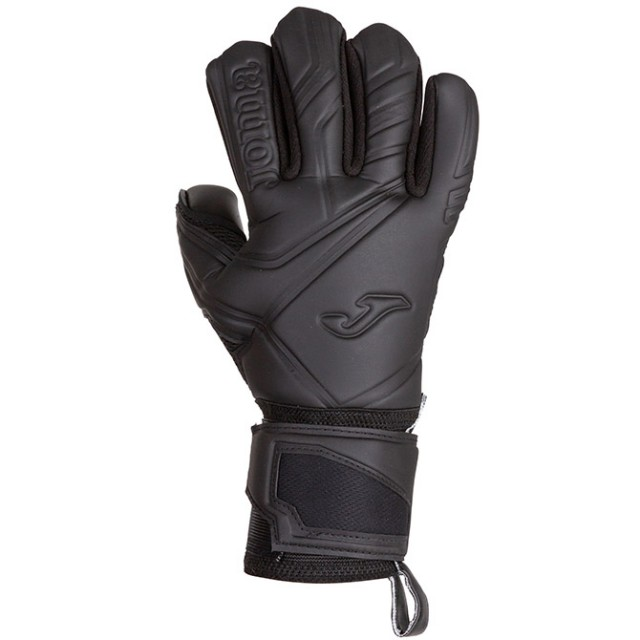 Вратарские перчатки PORTERO GK-PRO 400453.100
