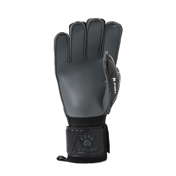 Вратарские перчатки ALICANTE 9876403.9000