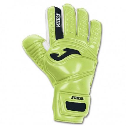 Вратарские перчатки AREA 14 400013.020