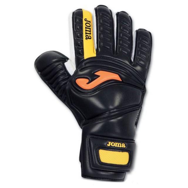 Вратарские перчатки AREA 14 400013.100