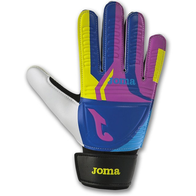 Вратарские перчатки PARADA 400081.700