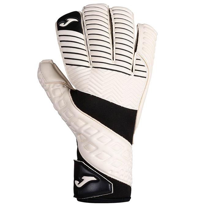 Вратарские перчатки AREA 19 400422.201