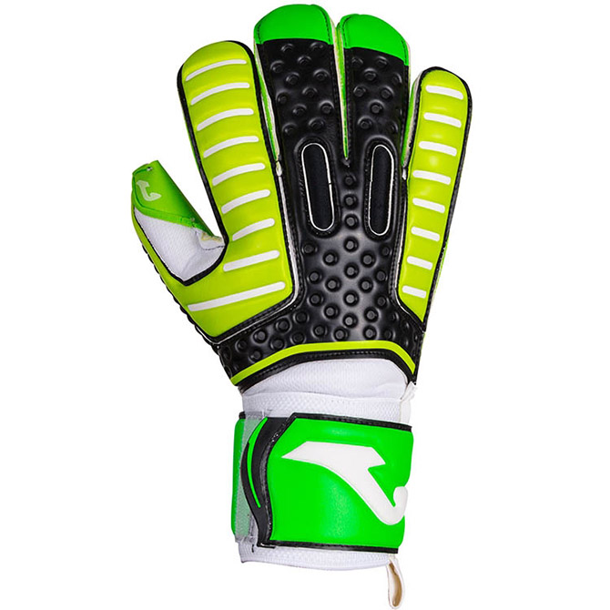 Вратарские перчатки PORTERO PREMIER 19 400423.024