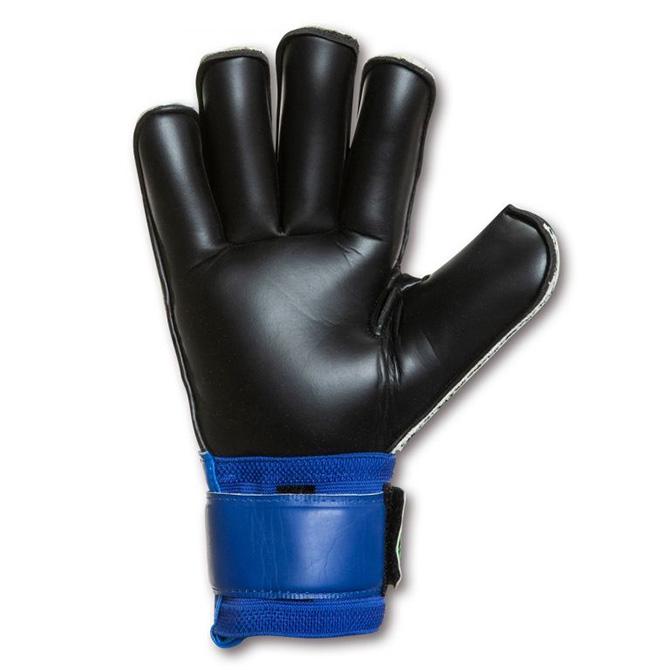 Вратарские перчатки CALCIO 20 400509.027