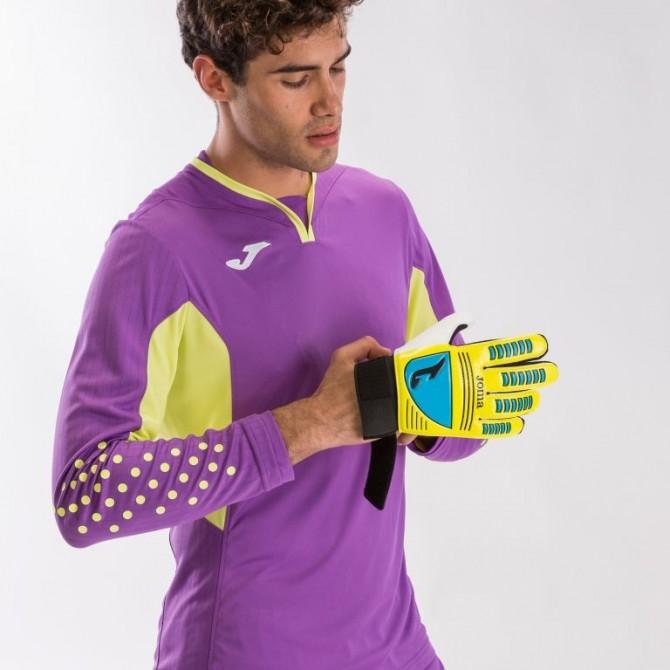 Вратарские перчатки CALCIO 14 400364.060