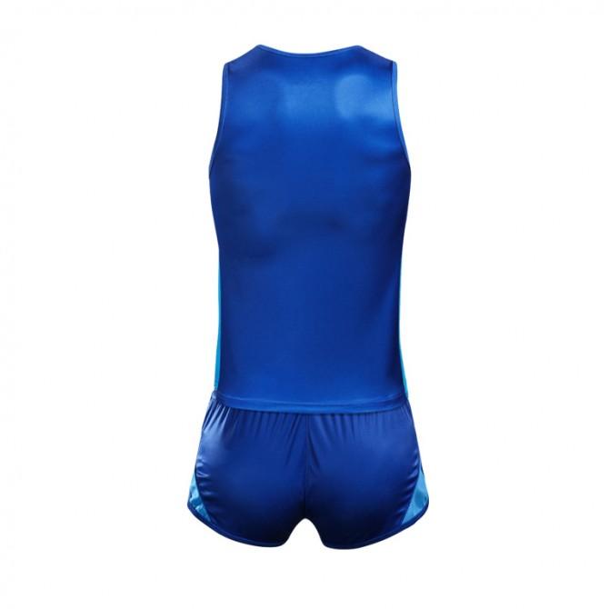 Комплект легкоатлетической формы 3871010.9400