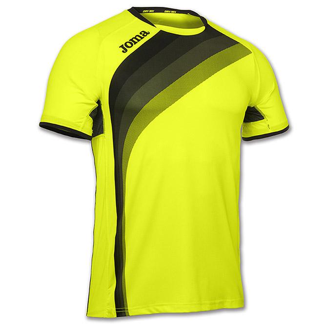 Футболка ELITE V 100393.061
