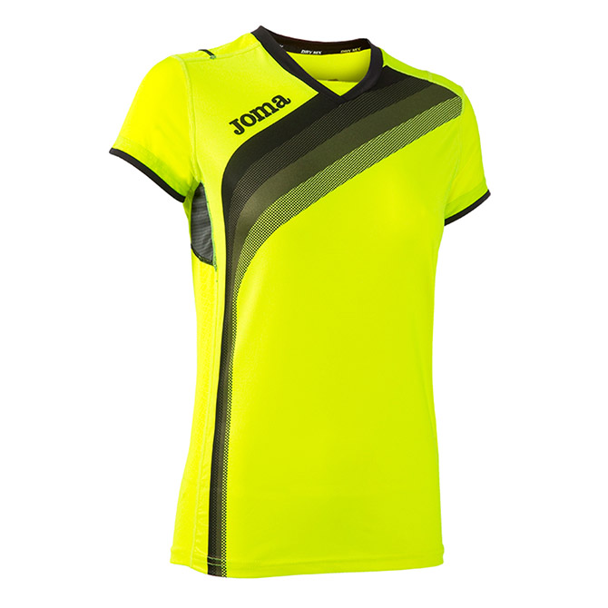 Футболка женская ELITE V 900207.061