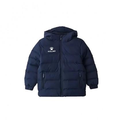 Куртка т.синяя детская NORTH 3893421.9416