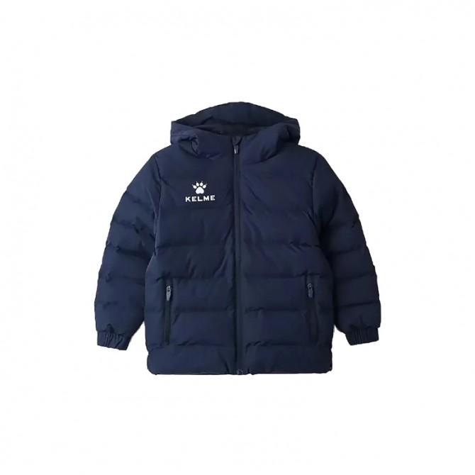 Куртка детская NORTH 3893421.9416
