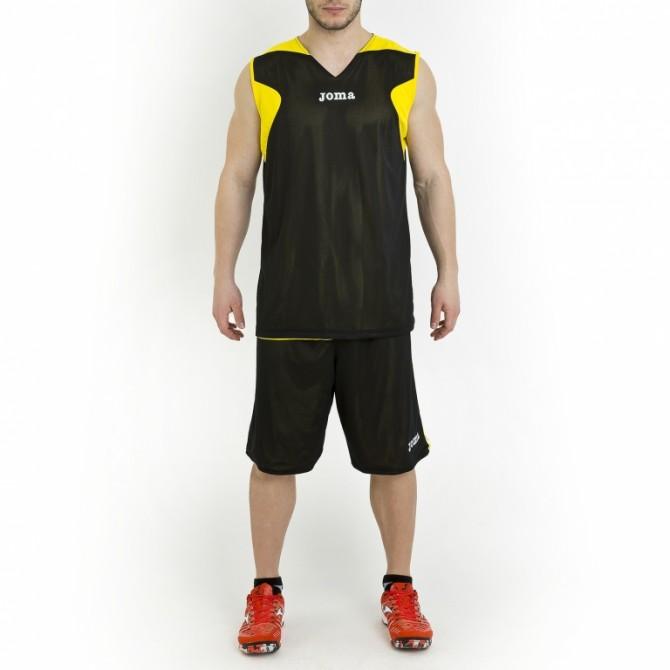 Баскетбольная форма 1184.901