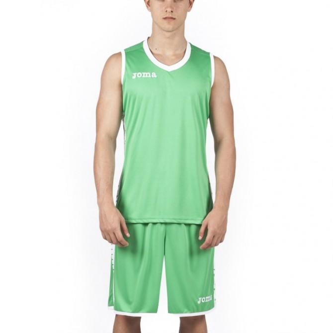 Баскетбольная форма PIVOT 1227.004