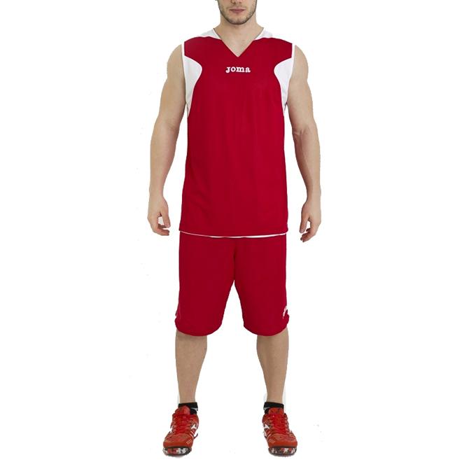 Баскетбольная форма 1184.003