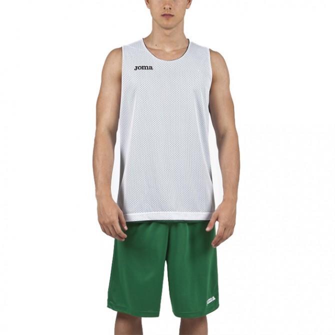 Майка (баскетбол) ARO 100050.450