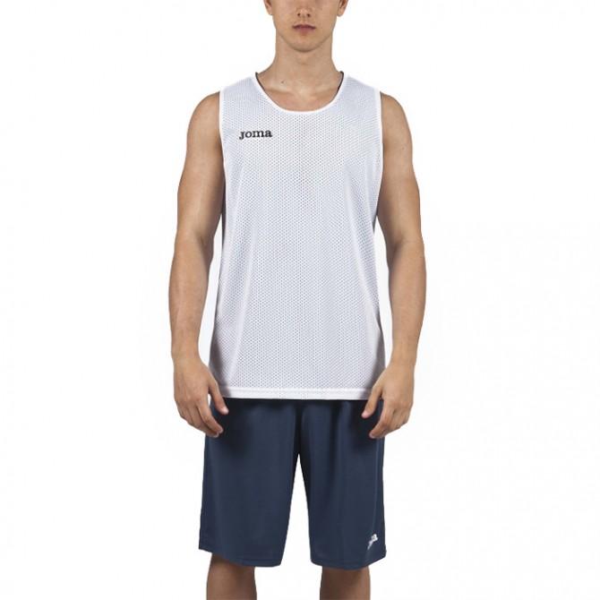 Майка (баскетбол) ARO 100050.300
