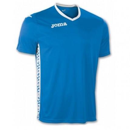 Футболка синяя (баскетбол) PIVOT 1229.98.002
