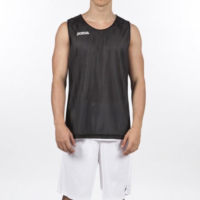 Майка (баскетбол) ARO 100050.100