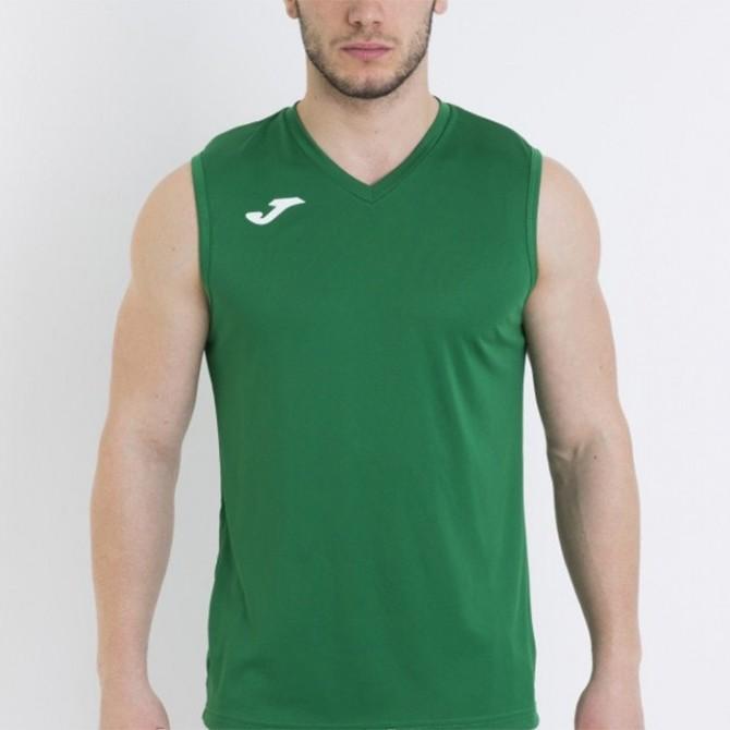 Майка баскетбольная COMBI 100436.450