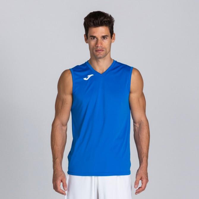 Майка баскетбольная COMBI 100436.700