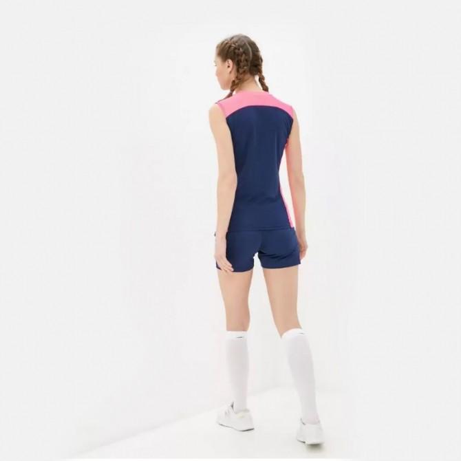 Комплект женской волейбольной формы 3802254.1010