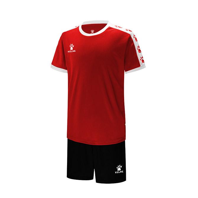 Комплект детской футбольной формы COLLEGUE 3883033.9610