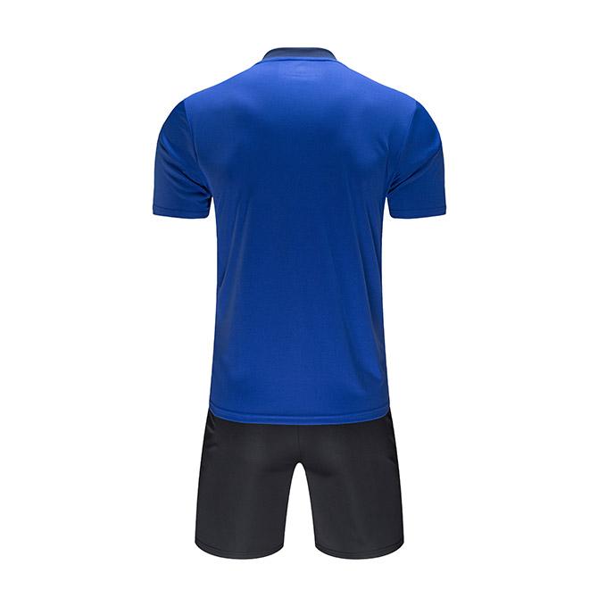 Комплект футбольной формы VALENCIA 3891047.9409