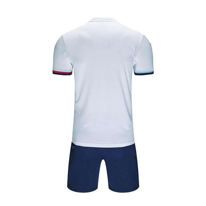 Комплект футбольной формы SIERRA 3891048.9100